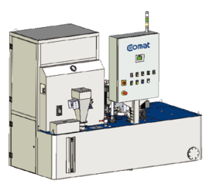 products - Comat