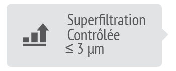 why-superfiltration-01-fr