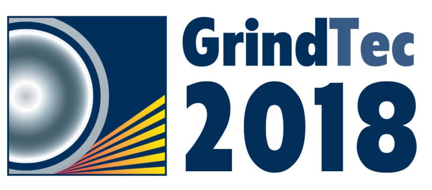 grindtec-logo-1